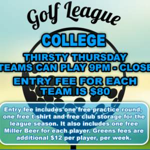 league_college