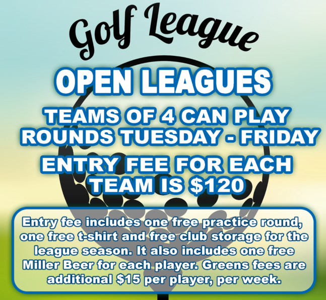 league_open