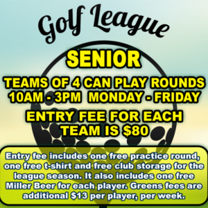 league_senior